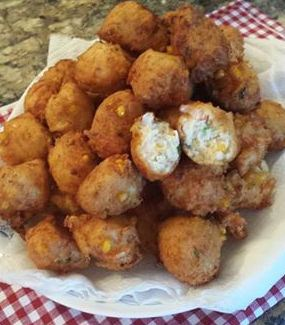 crab-fritters1